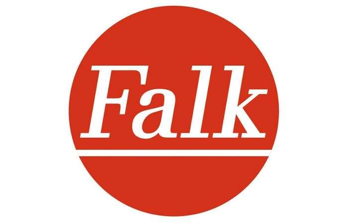 Falk activepilot - Das Handy als mobile Notrufsäule