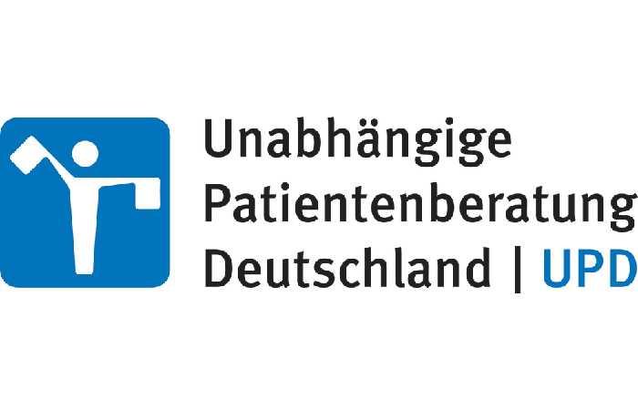 Heisser Draht - Kostenloses Beratungstelefon der Unabhängigen Patientenberatung