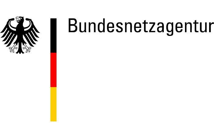 Was lange währt - Bundesnetzagentur verhängt Maßnahmen gegen Friedrich Müller