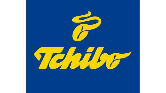 Tchibo Prepaidkarte - Zwei Jahre intern für 1 Cent pro Minute telefonieren und SMSsen
