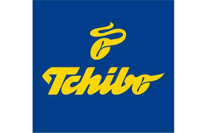 Handy-Flatrate von Tchibo auch für Neukunden