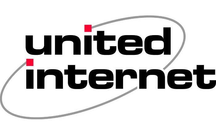 United Internet auf Shoppingtour - Internetanbieter kauft Unternehmensanteile