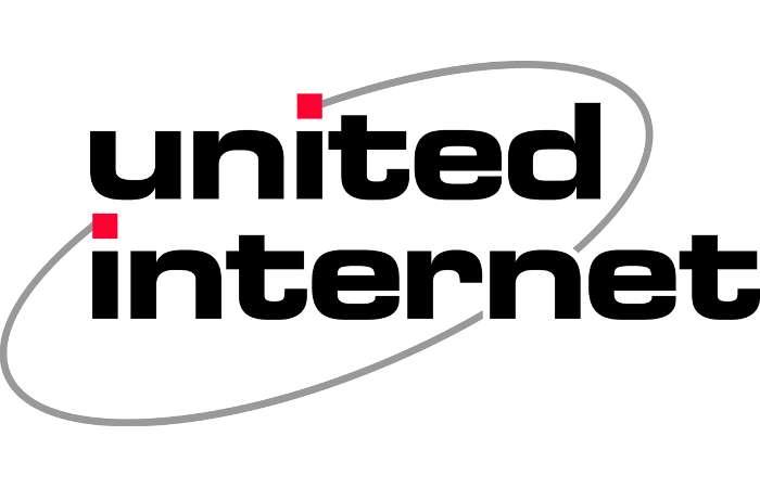 freenet - United Internet kauft DSL-Geschäft samt Kunden