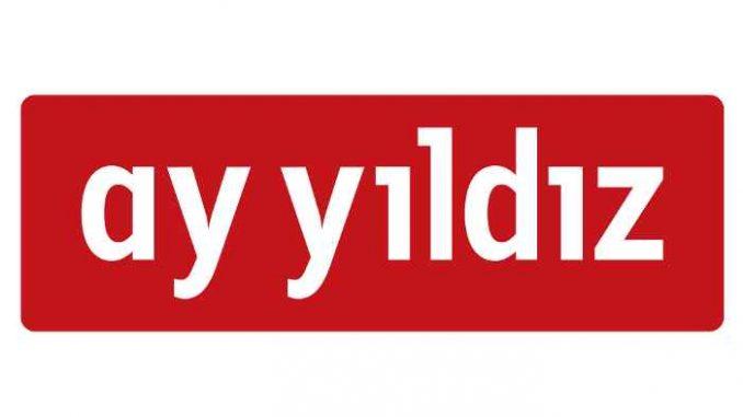 Handytarif AY YILDIZ AYlem Sohbet - Deutliche Preissenkungen in der Handyflatrate