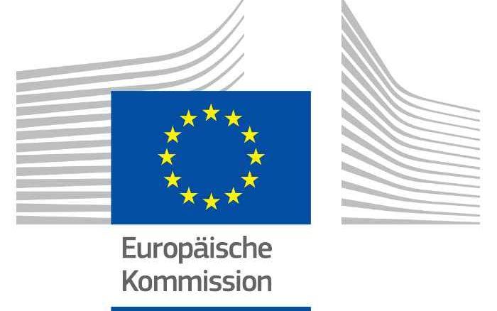 Auflage der EU-Kommission an RegTP - Aufschlag der Stadtnetzbetreiber soll entfallen