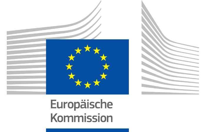 Rekordstrafe - EU verhängt 1,06 Milliarden Euro Kartellstrafe gegen Intel