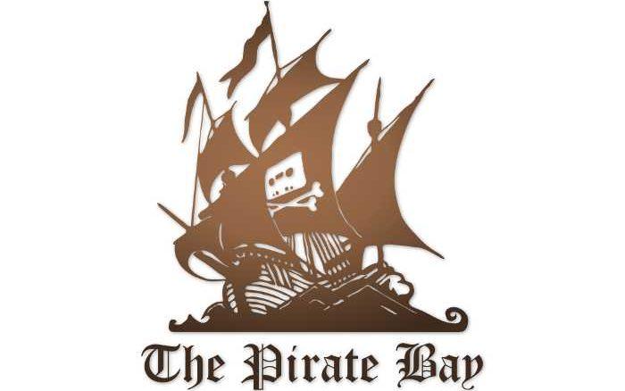 The Pirate Bay - Internet-Tauschbörse soll verkauft werden und neue Technik erhalten