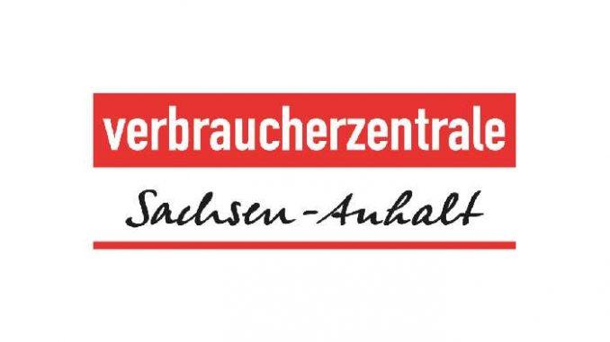 verbraucherzentrale Sachsen-Anhalt