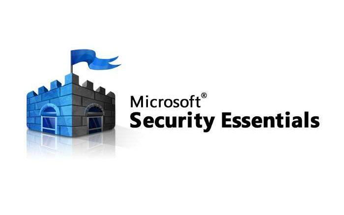 Security Essentials - Kostenlose Antiviren-Software aus dem Hause Microsoft