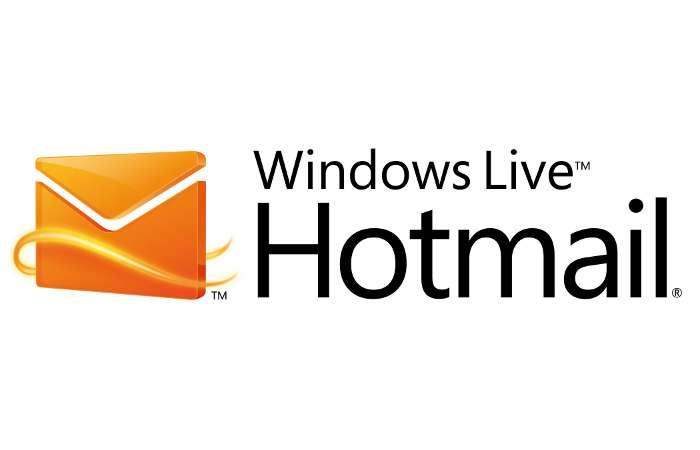 Hotmail-Konten geknackt - Daten im Internet veröffentlicht