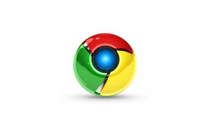 Chrome Browser - Warnung vor gehackten Handy-Passwörtern