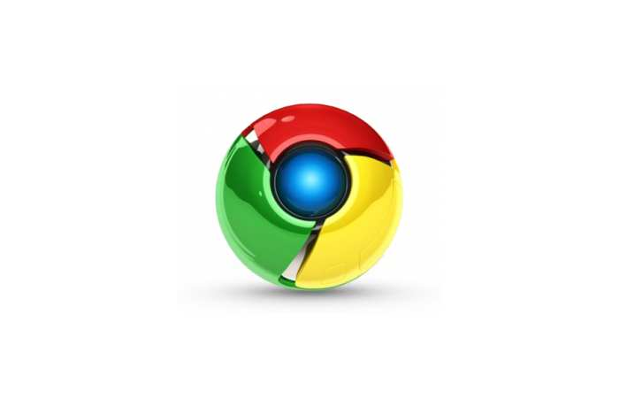 Google Chrome - Der Browser des Giganten