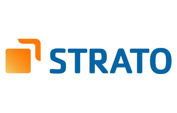 Strato DSL 3Plus - Komplettanschluss für unter 25 Euro pro Monat