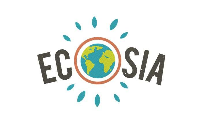 Grüne Suche - CO2-neutrale Suchmaschine als Beitrag zum Klimaschutz