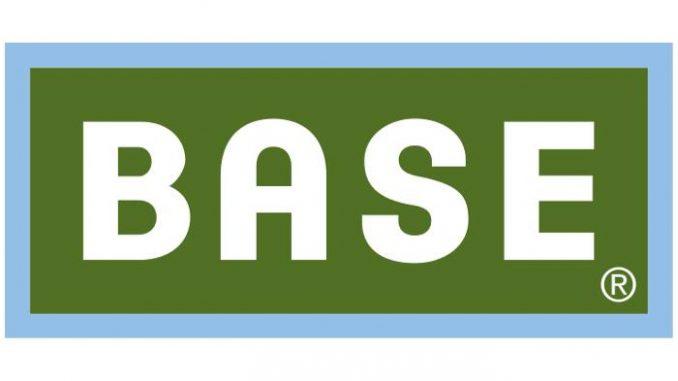 BASE 5 - Deutschlandweite Handy-Flatrate für alle Netze von E-Plus