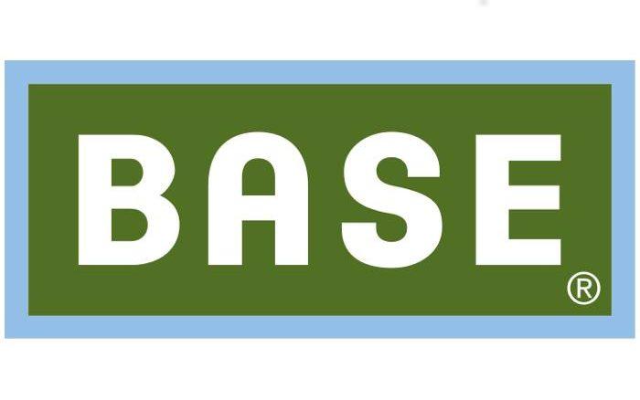 Für 10 Euro pro Monat - Pure Festnetz-Flatrate von BASE
