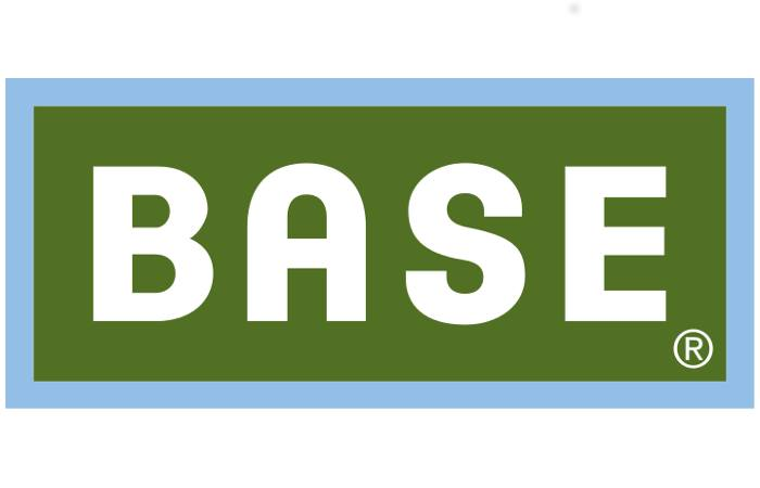 Mobil surfen - Drei neue Flatrate-Optionen von E-Plus und BASE