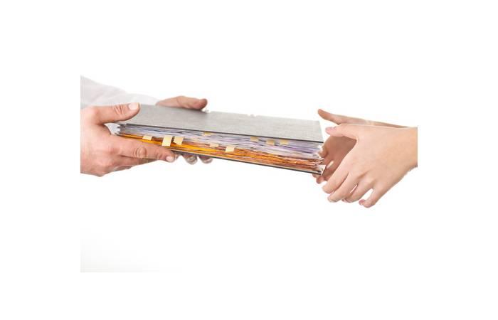 Kostenlose Eigenauskunft - Verbraucher erhalten neue Informationsrechte