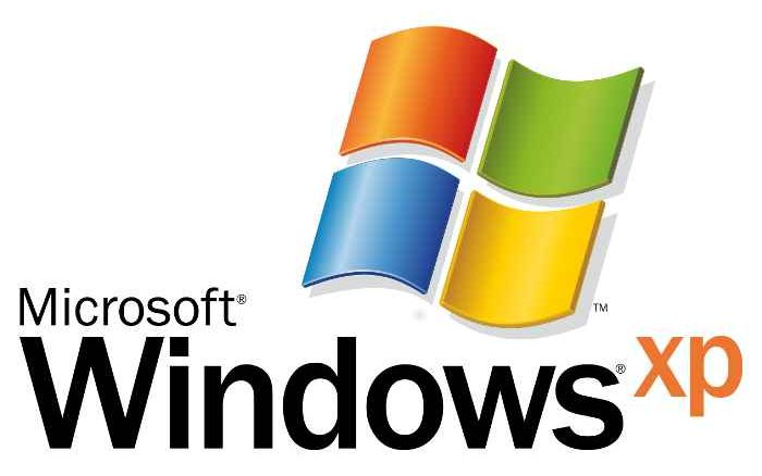 Windows XP Service Pack 3 - Letztes großes Update-Paket fertiggestellt