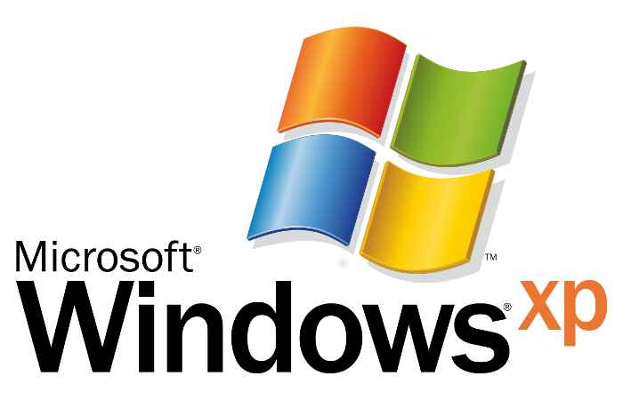 Betriebssystem Windows XP - Mehrere Tausend Raubkopien sichergestellt
