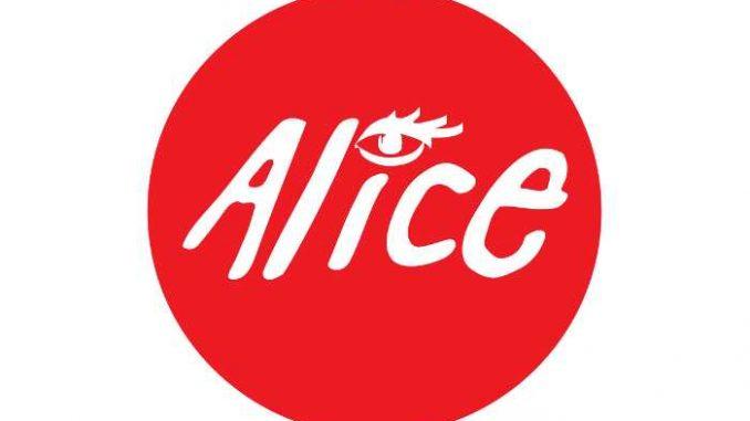 Handytarif von Alice - Jetzt auch ohne DSL-Vertrag mobil telefonieren und surfen