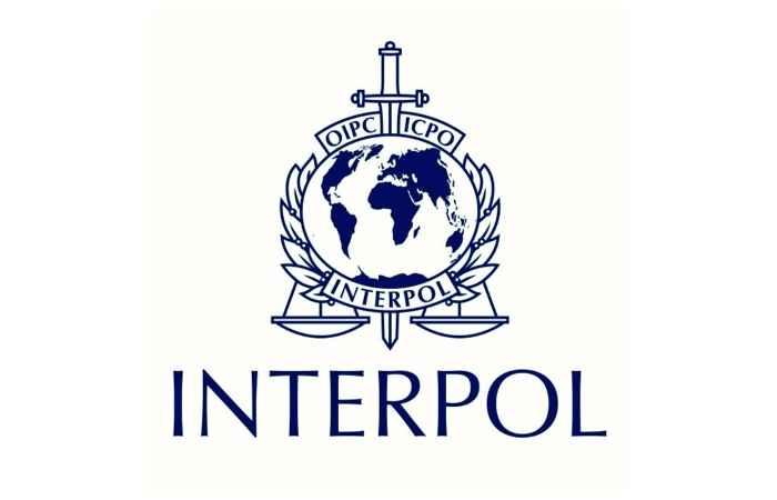 Kinderschänder gesucht - Interpol fahndet mit Fotos im Internet