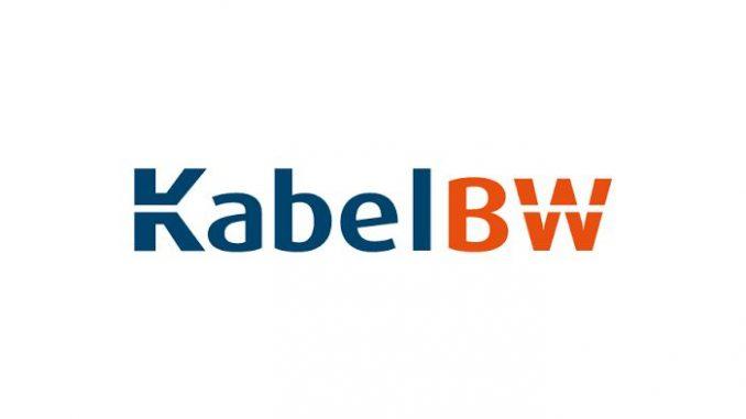 kabel-bw