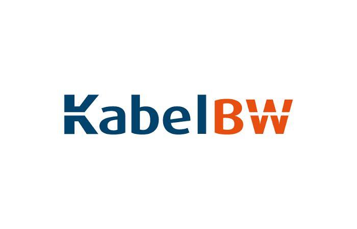 Für Kabel BW-Kunden - Mobiles Internet mit vergleichsweise günstigen Flatrates