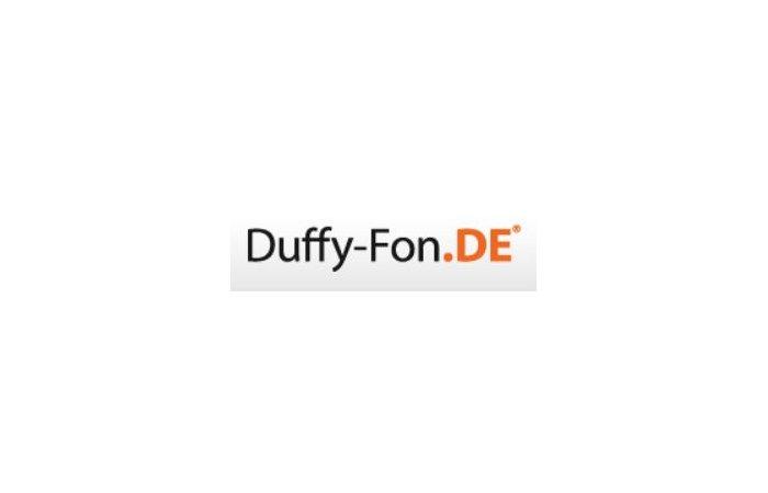Duffy-Fon Preselection - Flatrate für das dt. Festnetz monatlich unter 5 Euro