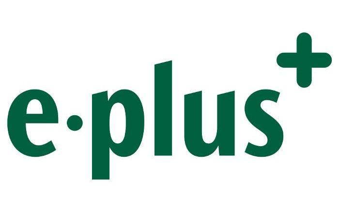 E-Plus Zehnsation - Neuer Handytarif für Vieltelefonierer