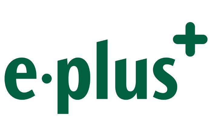 Geschäftskunden bei E-Plus - Ohne Einrichtungsgebühr und Option ein Jahr kostenlos