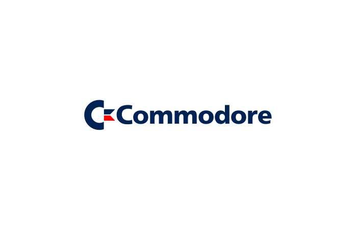 Comeback - Spiele-PCs von Commodore