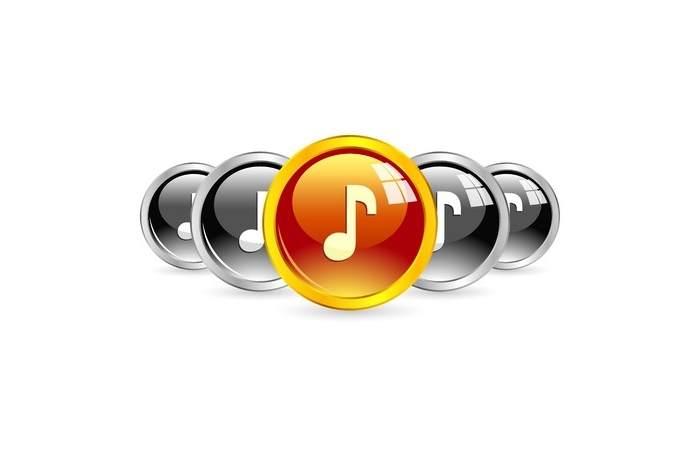 Neue Gebührenstaffelung für Webradios - Das Aus für viele Sender?