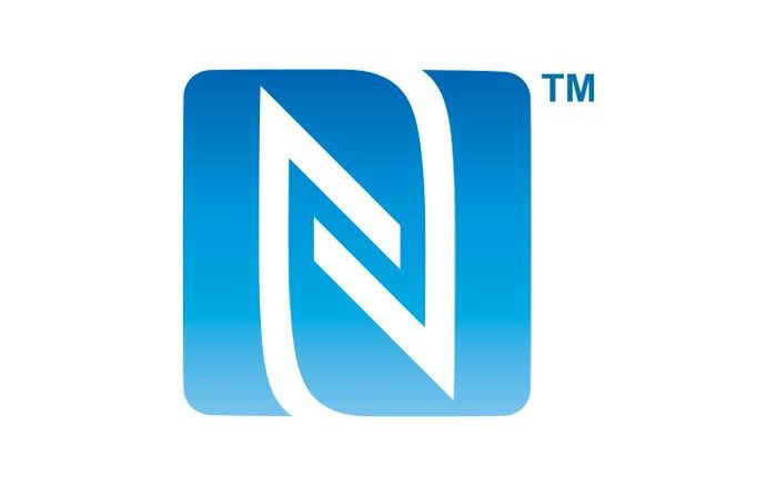 Mobile Zahlungsmethode NFC - Mobilfunkanbieter verpflichten sich zur Umsetzung