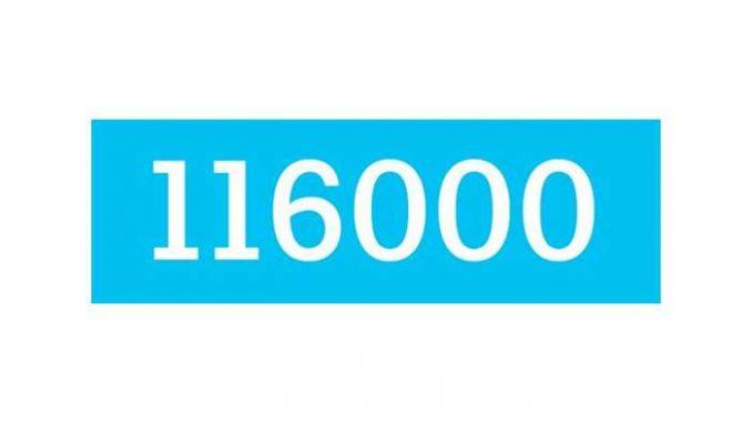 116000