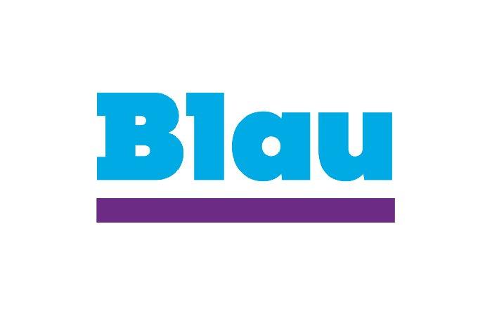 Blau Prepaidtarif - Einheitliche Preise für Telefonate und SMS in Europa