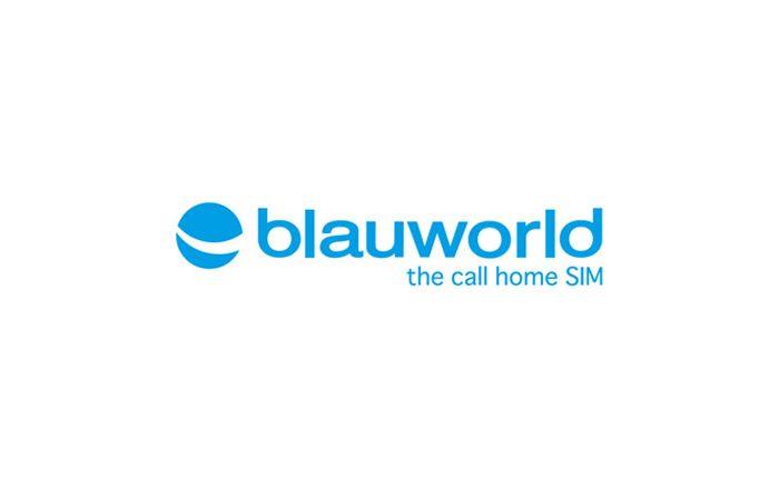 blauworld - Handytarif für Auslandstelefonate mit neuer Option