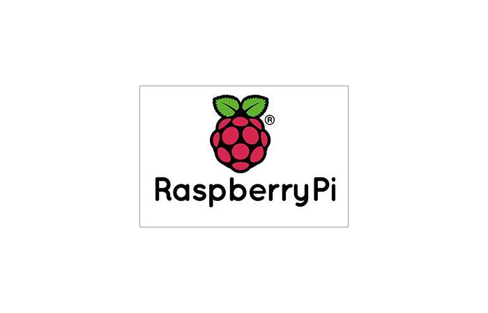 Raspberry Pi - Kleiner Computer im UMTS-Stick-Format