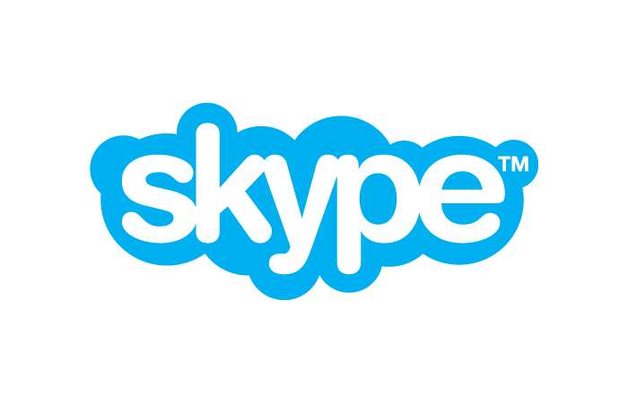 Skype - Internettelefonie mit massivem Login-Problem