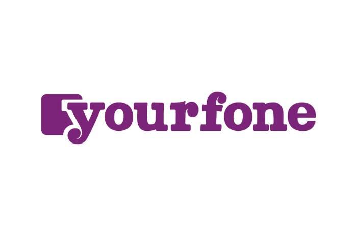 Neue E-Plus Marke - yourfone startet mit Allnet-Flat