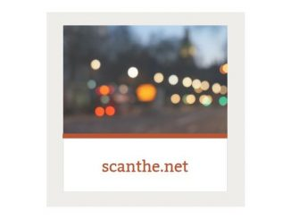 scanthe.net