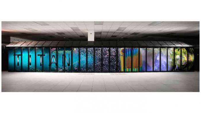 supercomputer-titan
