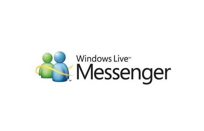Microsoft stellt Windows Live Messenger ein