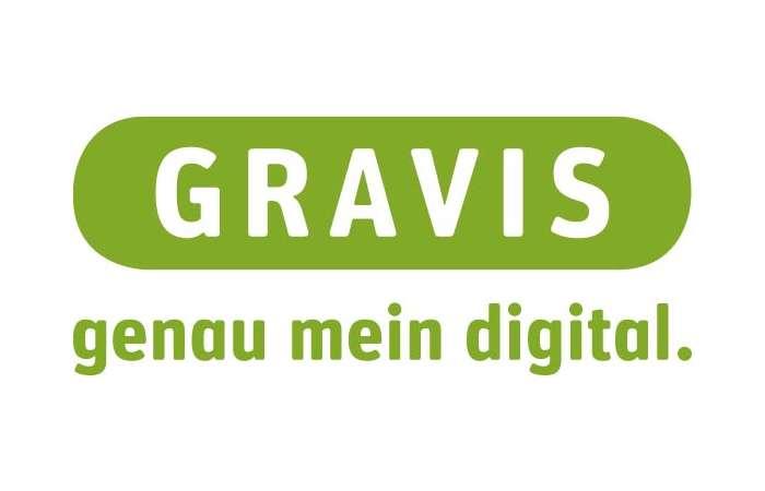 Einer der größten Apple-Partner Deutschlands - freenet übernimmt GRAVIS