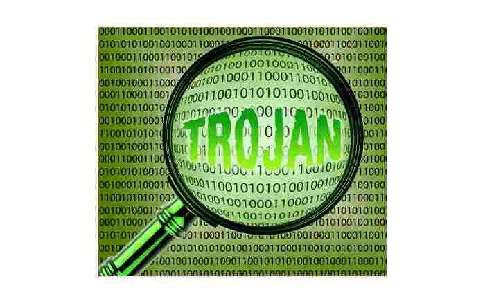 Erazer-A - Trojaner löscht Daten aus Tauschbörsen-Ordnern