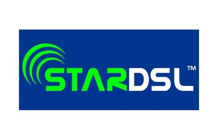 DSL per Satelliten - Neue Internet-Tarife bei StarDSL