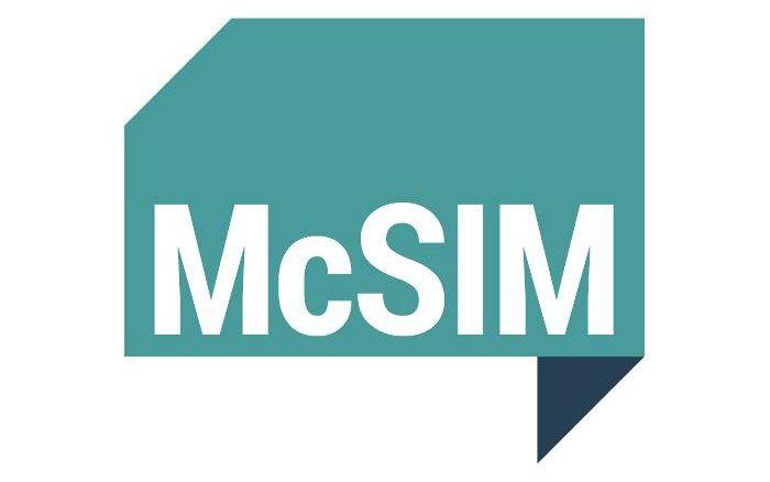 McSIM prepaid - Schottengünstige Guthabenkarte jetzt erhältlich
