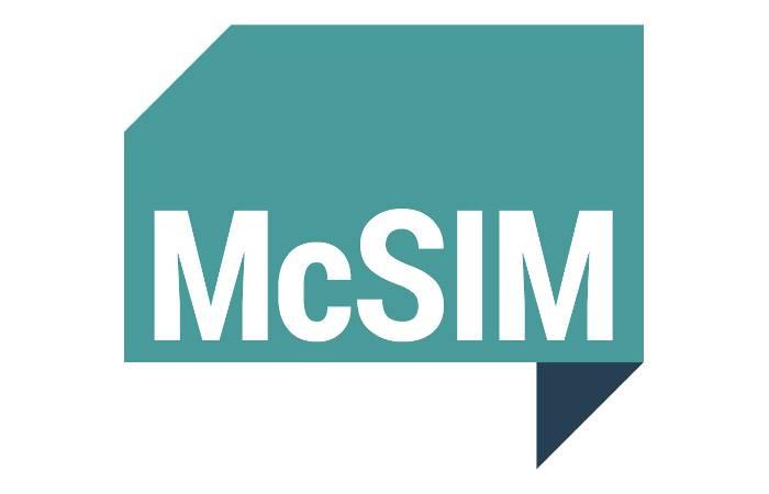 McSIM surf - Daten-Flatrate auch ohne Mindestvertragslaufzeit im Vodafone D-Netz