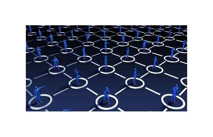 Cyberkriminalität – Die Gefahr im Netz wird von vielen unterschätzt