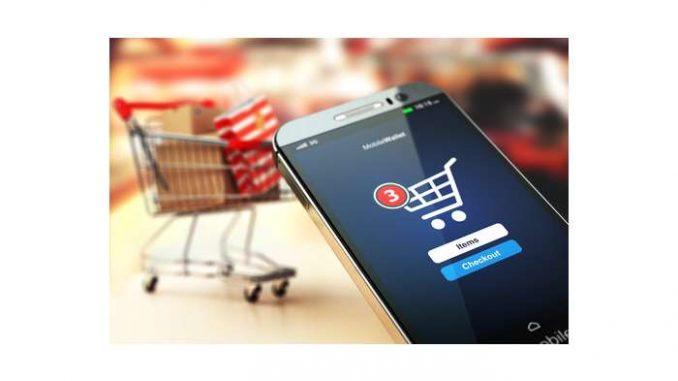 Mit Kreditkarte - Neue Regelung beim Online-Shopping